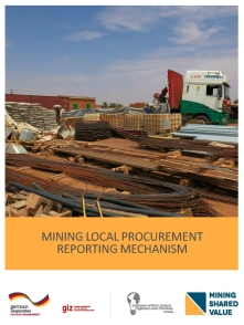 ewb-msv-mining-lprm-report-cover.jpg